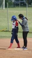 15 Maggio 2021 / Under 13 / Blue Girls vs. Valmarecchia-10