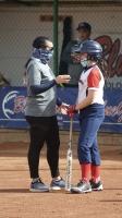 15 Maggio 2021 / Under 13 / Blue Girls vs. Valmarecchia-12