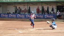 15 Maggio 2021 / Under 13 / Blue Girls vs. Valmarecchia-16