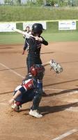 15 Maggio 2021 / Under 13 / Blue Girls vs. Valmarecchia-19