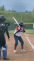 15 Maggio 2021 / Under 13 / Blue Girls vs. Valmarecchia-50