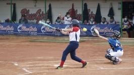 15 Maggio 2021 / Under 13 / Blue Girls vs. Valmarecchia-5