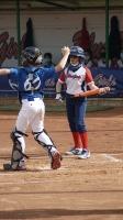15 Maggio 2021 / Under 13 / Blue Girls vs. Valmarecchia-7