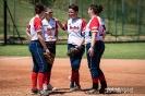 18 Giugno 2017 - Tecnolaser Europa Blue Girls vs. Specchiasol Bussolengo