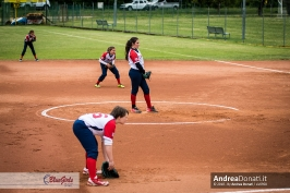 1 maggio 2018 - Blue Girls Tigers vs Piranhas-10