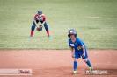 23 Aprile 2017_Categoria Ragazze_ Old Parma vs. Blue Girls Dolphins-10