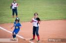 23 Aprile 2017_Categoria Ragazze_ Old Parma vs. Blue Girls Dolphins-11