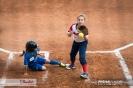 23 Aprile 2017_Categoria Ragazze_ Old Parma vs. Blue Girls Dolphins-12