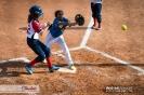 23 Aprile 2017_Categoria Ragazze_ Old Parma vs. Blue Girls Dolphins-17