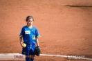 23 Aprile 2017_Categoria Ragazze_ Old Parma vs. Blue Girls Dolphins-1