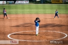 23 Aprile 2017_Categoria Ragazze_ Old Parma vs. Blue Girls Dolphins-20