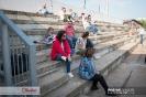 23 Aprile 2017_Categoria Ragazze_ Old Parma vs. Blue Girls Dolphins