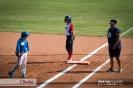 23 Aprile 2017_Categoria Ragazze_ Old Parma vs. Blue Girls Dolphins-3