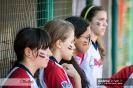 23 settembre 2018 - FINAL FOUR U13 e U16-2