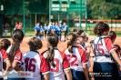 23 settembre 2018 - FINAL FOUR U13 e U16-3