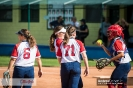 23 settembre 2018 - FINAL FOUR U13 e U16