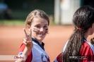 23 settembre 2018 - FINAL FOUR U13 e U16-6