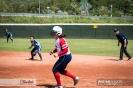 25 Aprile 2017 - Tecnolaser Europa Blue Girls vs. Metalco Thunders Castelfranco Veneto-11