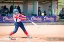 25 Aprile 2017 - Tecnolaser Europa Blue Girls vs. Metalco Thunders Castelfranco Veneto-12