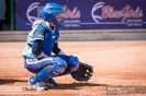 25 Aprile 2017 - Tecnolaser Europa Blue Girls vs. Metalco Thunders Castelfranco Veneto-14