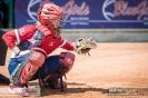 25 Aprile 2017 - Tecnolaser Europa Blue Girls vs. Metalco Thunders Castelfranco Veneto-15
