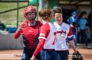 25 Aprile 2017 - Tecnolaser Europa Blue Girls vs. Metalco Thunders Castelfranco Veneto-17