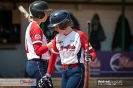 25 Aprile 2017 - Tecnolaser Europa Blue Girls vs. Metalco Thunders Castelfranco Veneto-19