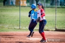 25 Aprile 2017 - Tecnolaser Europa Blue Girls vs. Metalco Thunders Castelfranco Veneto-1
