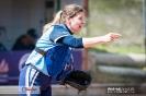 25 Aprile 2017 - Tecnolaser Europa Blue Girls vs. Metalco Thunders Castelfranco Veneto-20