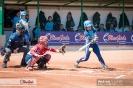 25 Aprile 2017 - Tecnolaser Europa Blue Girls vs. Metalco Thunders Castelfranco Veneto-2