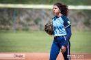 25 Aprile 2017 - Tecnolaser Europa Blue Girls vs. Metalco Thunders Castelfranco Veneto-6