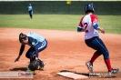 25 Aprile 2017 - Tecnolaser Europa Blue Girls vs. Metalco Thunders Castelfranco Veneto-7