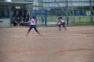 25 Aprile 2017_Categoria Cadette_ Collecchio vs. Blue Girls Magic-27