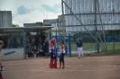 25 Aprile 2017_Categoria Cadette_ Collecchio vs. Blue Girls Magic-29
