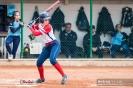 2 Aprile 2017_Coppa Italia I.S.L. 2017 - Tecnolaser Europa Blue Girls vs. Metalco Thunders Castelfranco Veneto-10