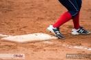 2 Aprile 2017_Coppa Italia I.S.L. 2017 - Tecnolaser Europa Blue Girls vs. Metalco Thunders Castelfranco Veneto-11