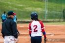 2 Aprile 2017_Coppa Italia I.S.L. 2017 - Tecnolaser Europa Blue Girls vs. Metalco Thunders Castelfranco Veneto-12