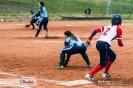 2 Aprile 2017_Coppa Italia I.S.L. 2017 - Tecnolaser Europa Blue Girls vs. Metalco Thunders Castelfranco Veneto-13
