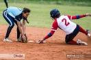 2 Aprile 2017_Coppa Italia I.S.L. 2017 - Tecnolaser Europa Blue Girls vs. Metalco Thunders Castelfranco Veneto-14