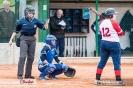 2 Aprile 2017_Coppa Italia I.S.L. 2017 - Tecnolaser Europa Blue Girls vs. Metalco Thunders Castelfranco Veneto-16