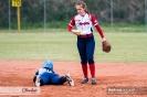 2 Aprile 2017_Coppa Italia I.S.L. 2017 - Tecnolaser Europa Blue Girls vs. Metalco Thunders Castelfranco Veneto-18