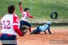 2 Aprile 2017_Coppa Italia I.S.L. 2017 - Tecnolaser Europa Blue Girls vs. Metalco Thunders Castelfranco Veneto-19