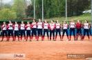 2 Aprile 2017_Coppa Italia I.S.L. 2017 - Tecnolaser Europa Blue Girls vs. Metalco Thunders Castelfranco Veneto-1