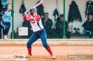 2 Aprile 2017_Coppa Italia I.S.L. 2017 - Tecnolaser Europa Blue Girls vs. Metalco Thunders Castelfranco Veneto-20