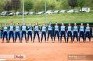 2 Aprile 2017_Coppa Italia I.S.L. 2017 - Tecnolaser Europa Blue Girls vs. Metalco Thunders Castelfranco Veneto-2