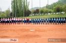 2 Aprile 2017_Coppa Italia I.S.L. 2017 - Tecnolaser Europa Blue Girls vs. Metalco Thunders Castelfranco Veneto-3