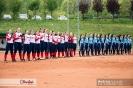 2 Aprile 2017_Coppa Italia I.S.L. 2017 - Tecnolaser Europa Blue Girls vs. Metalco Thunders Castelfranco Veneto-5