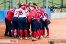 2 Aprile 2017_Coppa Italia I.S.L. 2017 - Tecnolaser Europa Blue Girls vs. Metalco Thunders Castelfranco Veneto-6