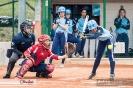 2 Aprile 2017_Coppa Italia I.S.L. 2017 - Tecnolaser Europa Blue Girls vs. Metalco Thunders Castelfranco Veneto-7