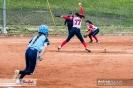 2 Aprile 2017_Coppa Italia I.S.L. 2017 - Tecnolaser Europa Blue Girls vs. Metalco Thunders Castelfranco Veneto